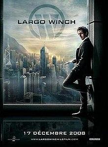 The Happening 2008 film  Wikipedia