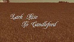 Lark Rise to Candleford.jpg