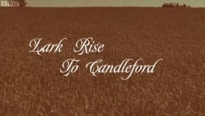 Lark Rise to Candleford (TV series) - Image: Lark Rise to Candleford