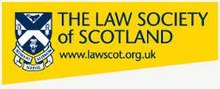Law Society of Scotland logo.jpg