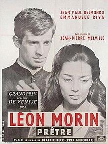Leon-Morin-Priest.jpg