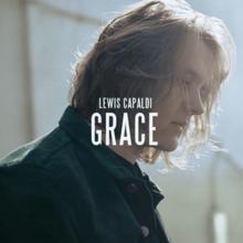 220px-Lewis_Capaldi_-_Grace.png
