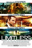 Picture of Limitless