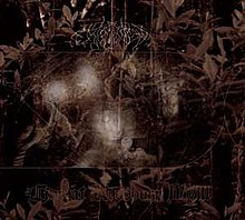 Live At Roadburn 2008 Wolves In The Throne Room Album