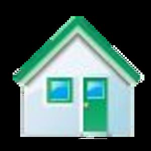 Windows Live Home - Image: Live com logo