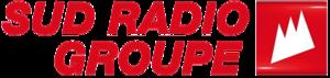 Sud Radio Groupe - Image: Logo Sud Radio Groupe