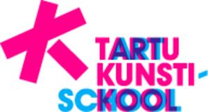 Tartu Art School - Image: Logo of Tartu Art School