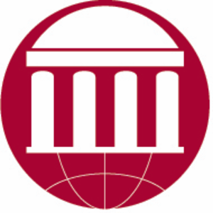 MIT Center for International Studies - MIT CIS logo