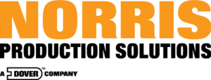 Norris Production Solutions - Image: Main logo for Norris Production Solutions