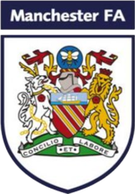 Manchester FA Logo.png