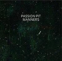 200px-Mannersalbum.jpg