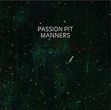 220px-Mannersalbum.jpg
