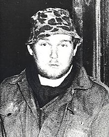 Mass Murderer Michael Ryan.jpg