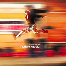 Momentum (Official Album Cover) by TobyMac.png