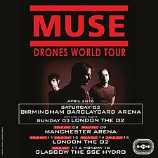 Muse Drones world tour poster.jpg