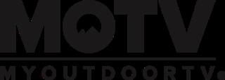 MyOutdoorTV.com