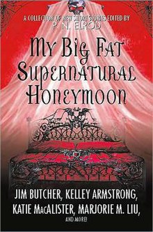 My big fat supernatural honeymoon.jpg