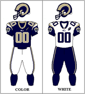2008 St. Louis Rams season - Wikipedia 67458ce0c
