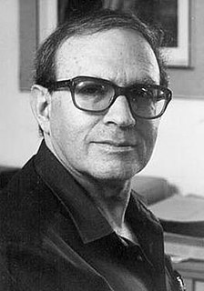 Yuval Neeman Israeli theoretical physicist, military scientist, and politician (1925-2006)