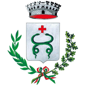 Nonio - Image: Nonio Coat of Arms