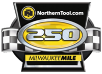 NorthernTool.com 250 race logo.png
