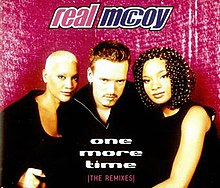 One More Time Real McCoy single remixes.jpg