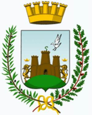 Oria, Apulia