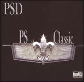 PSD Classic - Image: PSD Classic