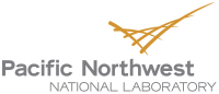 Pacific Northwest National Laboratory logo.svg