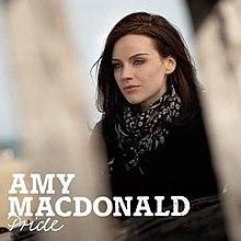 Amy macdonald 2012 singles dating 2