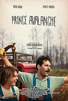 Prince Avalanche Official Poster.jpeg