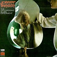 Johnny Winter 200px-Progressive
