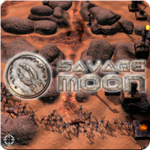 Psn savage moon icon.png