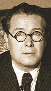 Rafael Vidiella Spanish trade unionist and politician (1890-1982)