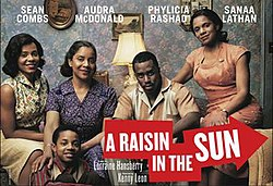 Raisin in the Sun 2008.jpg