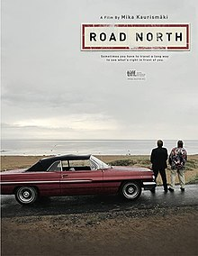 Road North (film) poster.jpg