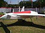 Rustom prototype profile.JPG