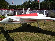 Drone Field Ft Meyers Beach Fl