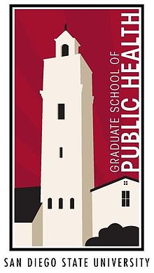 SDSU Graduate School of Public Health logo.jpg