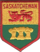 Saskatchewan Council (Scouts Canada).png