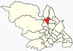 Sheffield-wards-Southey.png