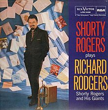 Shorty Roggers Plays Richard Rodgers.jpg
