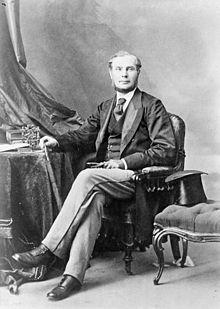 Sir John Rose.jpg