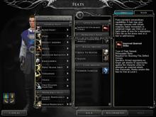 Neverwinter Nights 2: Storm of Zehir - Wikipedia