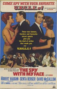 Spy With My Face Poster.JPG