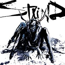 Staind2011cdcover.jpg
