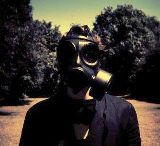 <i>Insurgentes</i> (album) 2008 studio album by Steven Wilson