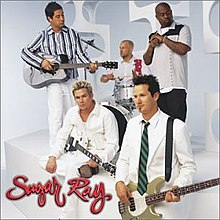 Sugar ray 2001 album.jpg
