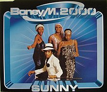Sunny boney m single 3.jpg