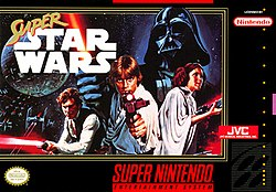 Super Star Wars box art.jpg